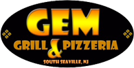 Gem Grill and Pizzeria